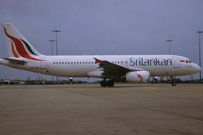 "Sri Lanka promises to reform Airline, public sector, fuel pricing to IMF. Sri Lanka has committed to reforming government finances and the public sector, in its letter of intent to the International Monetary Fund. Structural benchmarks include a ""resolution strategy"" for SriLankan Airlines by September 2016, in which it will take the loss-making airline off its books."