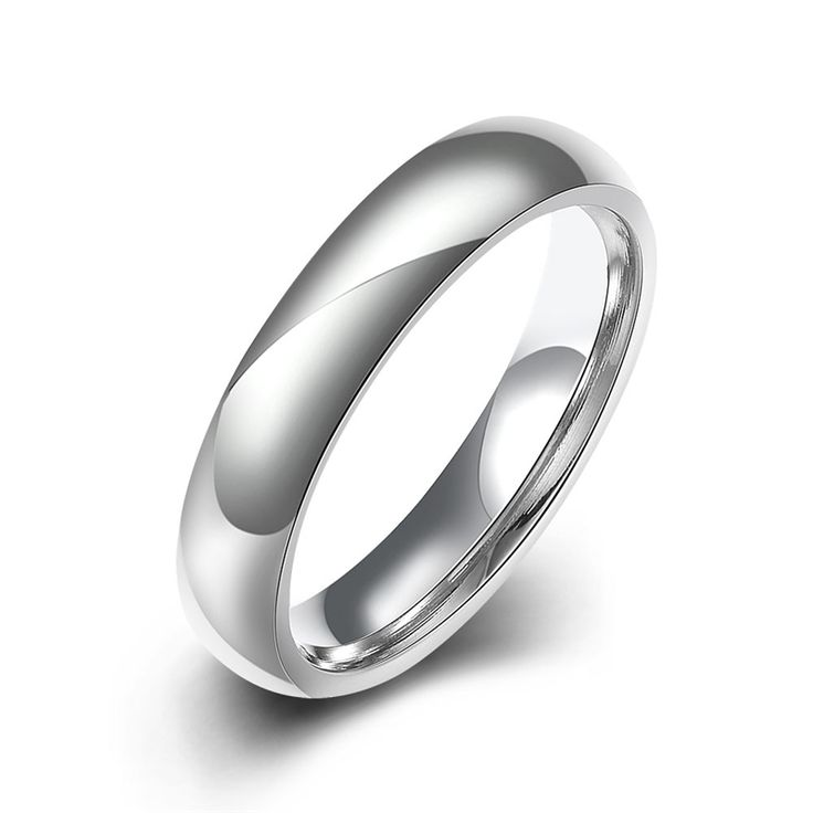 Men Prom Stainless Steel Punk Ring ringen voor alliance mariage anillos de plata bague homme anelli donna Party Jewelry