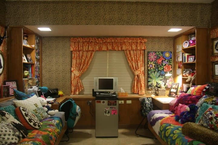 42 Best Texas Tech Dorm Ideas Images On Pinterest
