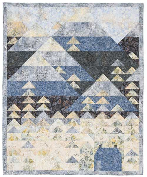 15 Best Images About Rob Quilt Ideas On Pinterest Quilt