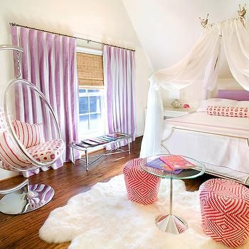 The 25 Best Kids Bed Canopy Ideas On Pinterest