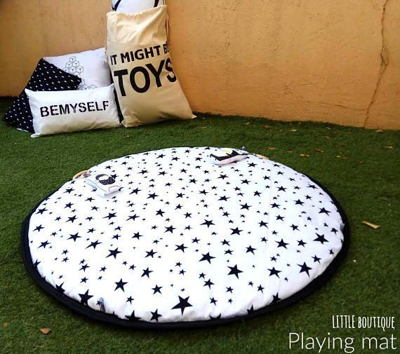 les 25 meilleures id es de la cat gorie tapis de jeu pour b b sur pinterest cr che pour. Black Bedroom Furniture Sets. Home Design Ideas