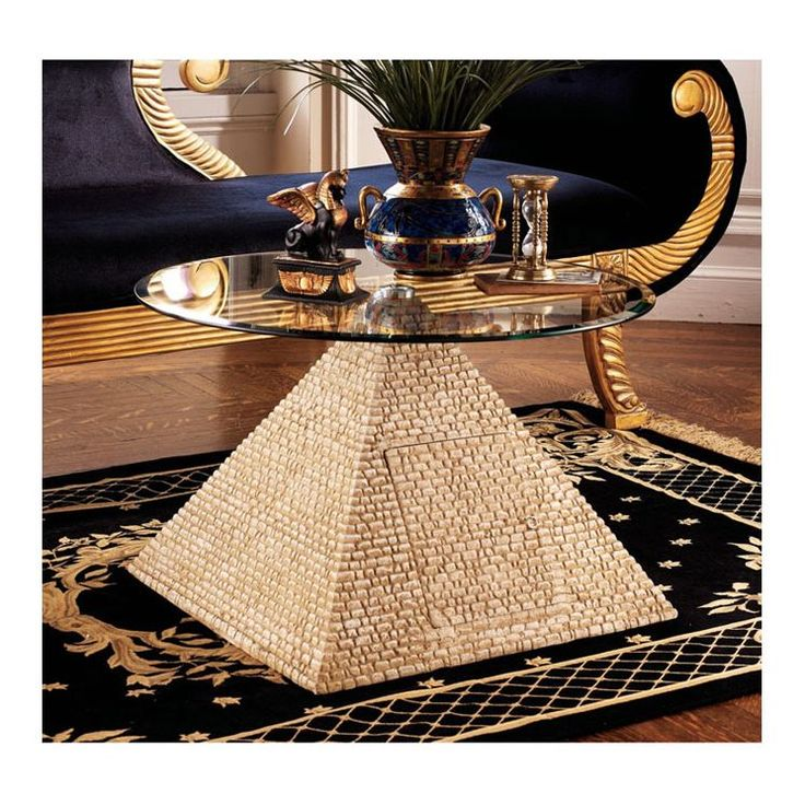 Best 25 Egyptian Home Decor Ideas On Pinterest Moroccan