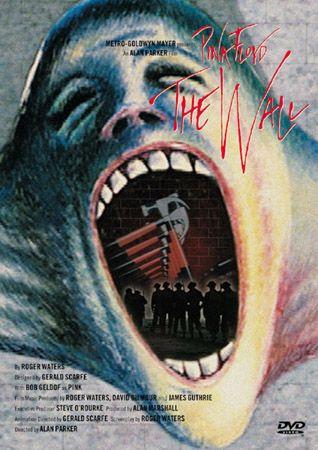 The Wall   Pink Floyd   http://www.imdb.com/title/tt0084503/