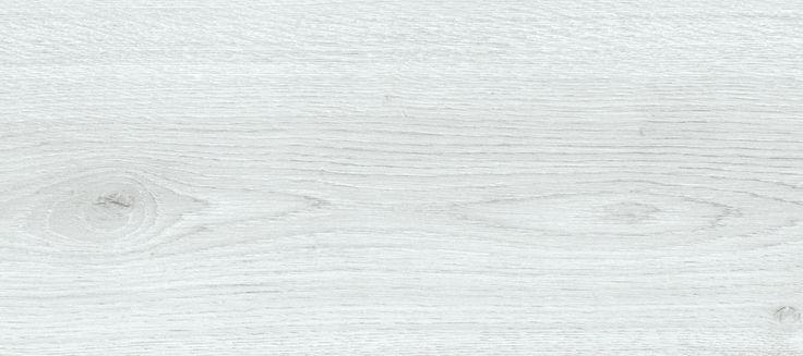 #Kronotex #Laminate Standard Plus, Decor D3201 Trend Oak White 1376mm long plank, 193mm wide, 4V Groove