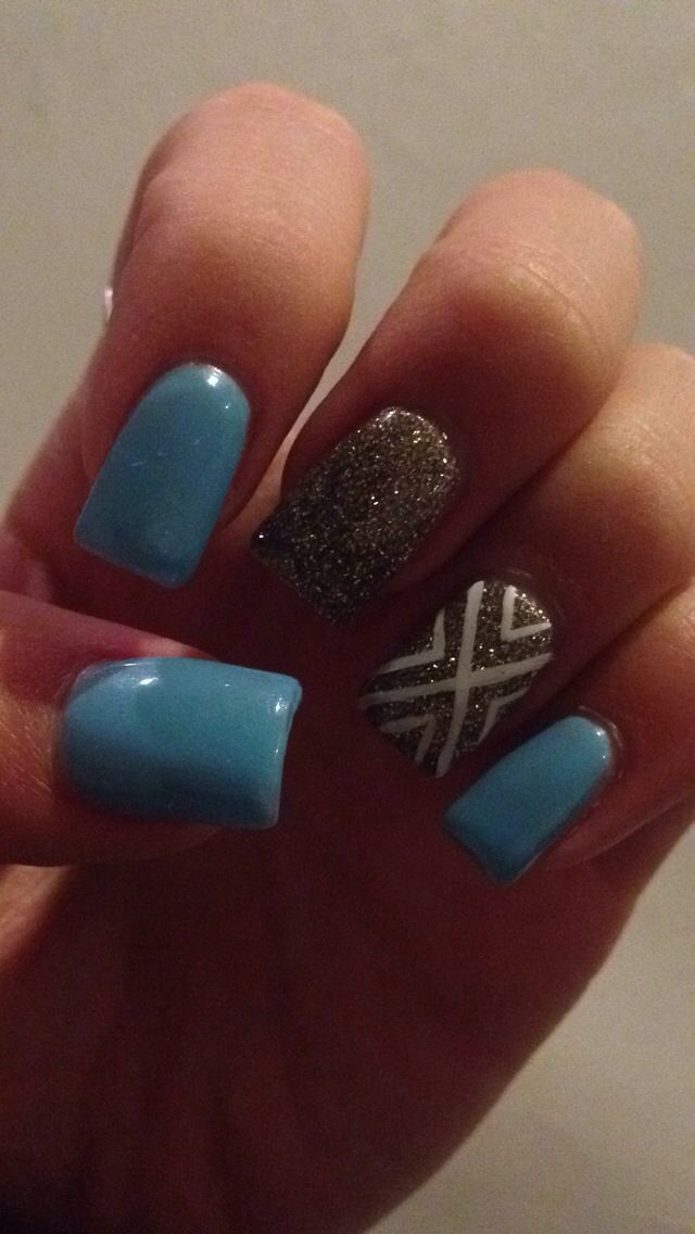 69 best images about shellac nails nail ideas on pinterest nail art designs christmas nail