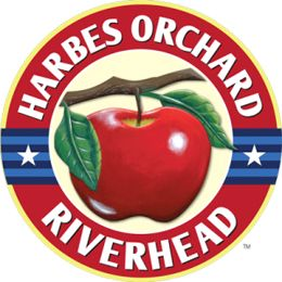 Harbes Family Farm is located on the North Fork of Long Island and offers apple picking, pumpkin picking, corn mazes and much more!