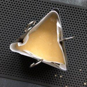 The Magic Baking Tin