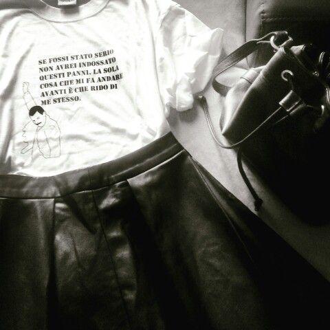 T-shirt freddie mercury. outfits musiclove