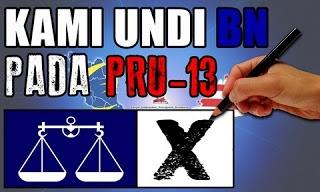 Anwar Ibrahim tidak layak sama sekali untuk menerajui negara sebagai Perdana Menteri. Malah jika diikutkan pun Anwar Ibrahim sepatutnya sudah lama berundur dari pentas politik ekoran masaalah moral beliau dalam kegiatan Biseksual sejak dulu lagi. Anwar Ibrahim tidak layak untuk rakyat Malaysia.Papar