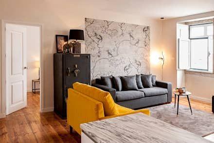 ♥ Discover the season's newest designs and inspirations http://www.contemporaryrugs.eu/#designinspiration #designhouse #rugsideasSets #rugsdecoration #curateddesign #furnituredesign #celebratedesign #furnituredesign #designhome #designhouse #hottesttrends #2017trends #designlovers #interiordesign #brandexperience #designtools #latestdesigns #interiorart #iSaloni #iSaloni2017 #ddnews #milandesign #salonedelmobile #circu #essentialhome