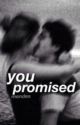 """Read """"You Promised. Shawn Mendes - You Promised. Shawn Mendes"""" #wattpad #fanfiction"""