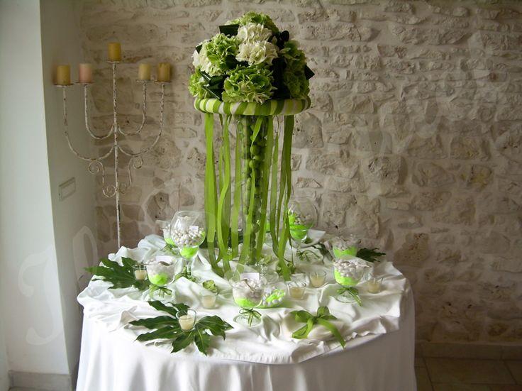 bouquet sposa gladioli - Cerca con Google