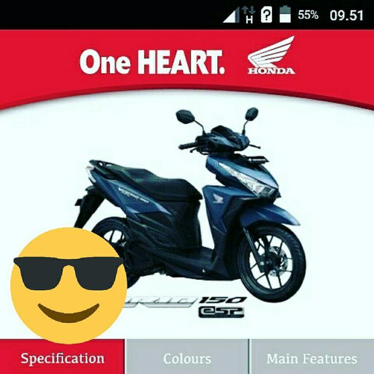 Vario 150 model terbaru. Harga   2 juta. Beli sms ke 081 559 795 985 www.guskecil.top #tulungagung #kediri #trenggalek