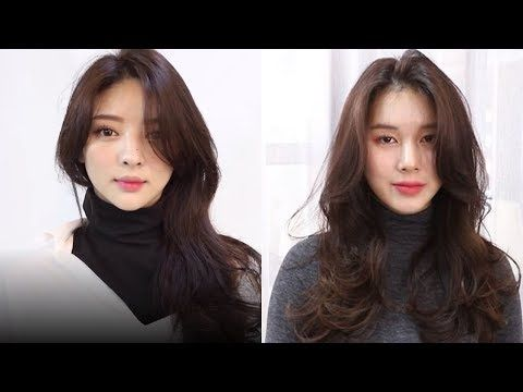 Easy Cute Korean Hairstyles 2019 😂 Amazing Hair Transformation Compilation 😂 Hair Beauty Tutorials - YouTube