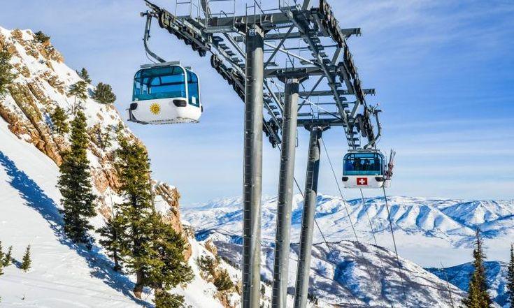 90 Best Utah Travel Ideas Images On Pinterest Canada