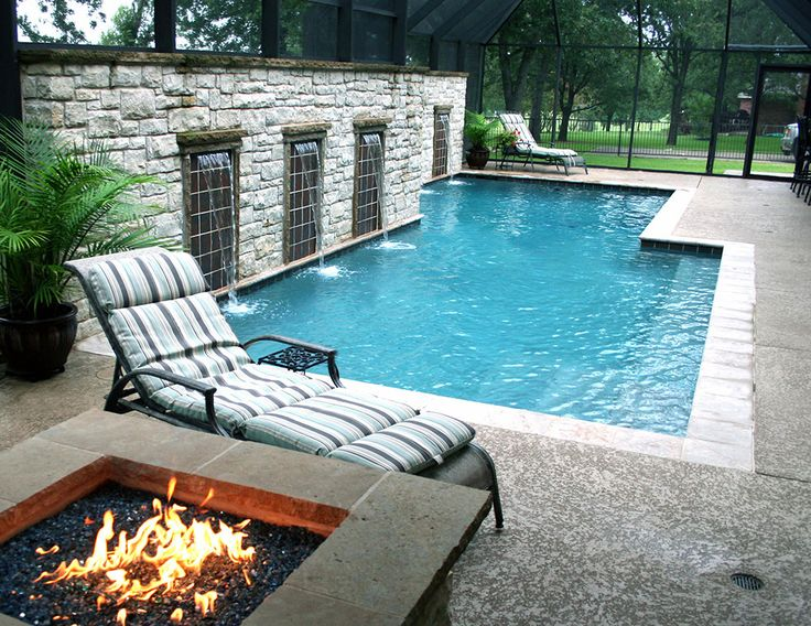 8 best images about pool remodeling and renovations on for Top pool builders