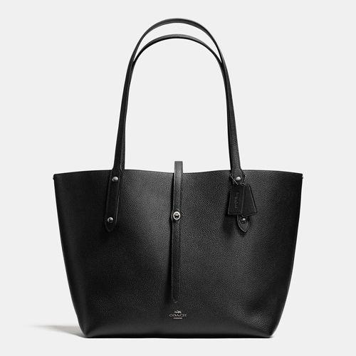11 best love coach images on pinterest satchel handbags for Designer couch outlet