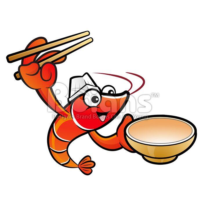 #Boians #Boians_com #chopsticks #chopstick #woodenchopstick #pan #platter #saucer #dish #plate #pot #saucepan #shrimp #prawn #crustacean #lobster #crayfish #antenna #crustacean #cancroid #crustaceans #crustacea #animal #shellfish #seafood #fish #marine #products #aquatic #protein #minerals #crayfish #crab #food #fishing #wildlife #cook #icon #vector #character #mascot #illustration #cartoon #toon #red #nutrition #VectorIllustration #Illustration #Character #Design #Mascot #Cartoon #Design…