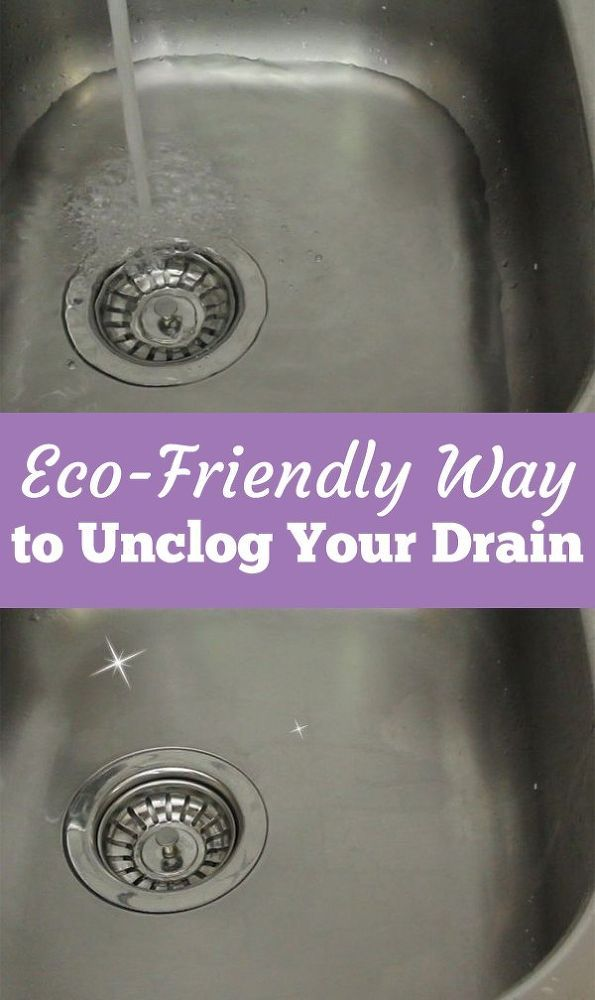 Best 25+ Clogged drains ideas on Pinterest | Clean drains ...