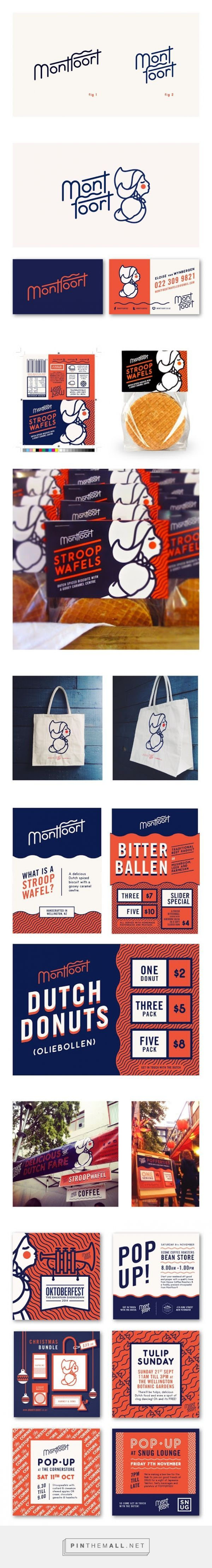 Good design makes me happy: Project Love: Montfoort - created via https://pinthemall.net