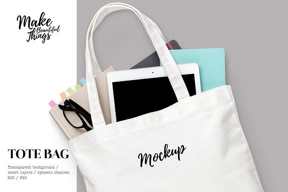 Download Isolated Canvas Tote Bag Mockup Bag Mockup Mockup Free Psd Free Logo Mockup Psd