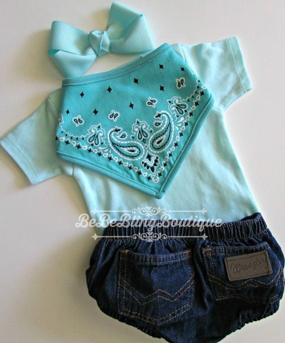 Hey, I found this really awesome Etsy listing at https://www.etsy.com/listing/238592803/newborn-baby-cowgirl-western-country