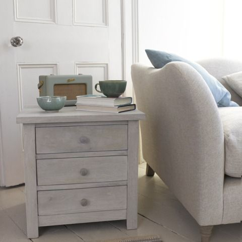 Roberts Radio is a must on a bedside table  bedroom ideas. 17 Best images about Inspirations for the Home on Pinterest