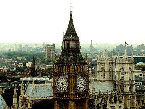 .: Big Cat, Favorite Places, London Travel, Travel Europe, London Call, Big Ben, London England, Travel Destinations, Clocks Towers