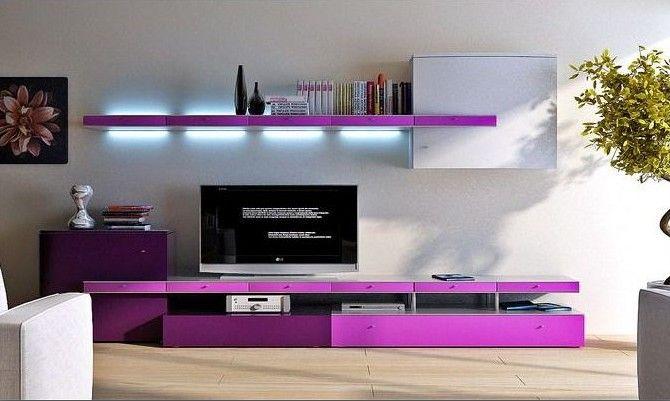 11 best Lemari TV dan Rak TV images on Pinterest   Products