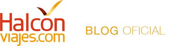 Blog Halcon Viajes
