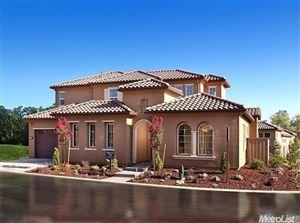 New homes for sale in Granite Bay California. Granite Bay Real Estate Agent Jesse Coffey.