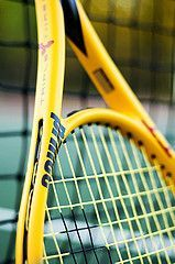 7 Suggestions for Tennis Lessons for Kids in Western MA #tennislessonsforkids