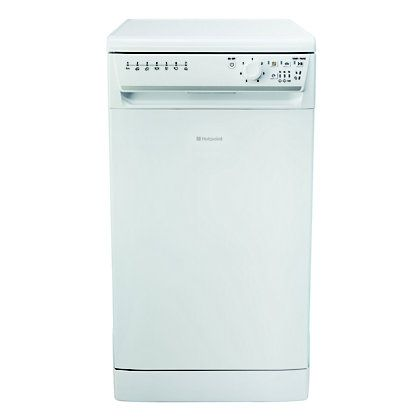 1000 - 3000 Clubcard points on Hotpoint and Indesit dishwashers New year, new dishwasher? If so, Tesco Direct has an offer which might interest you.  Before Christmas we covered the current deal on Hotpoint and...