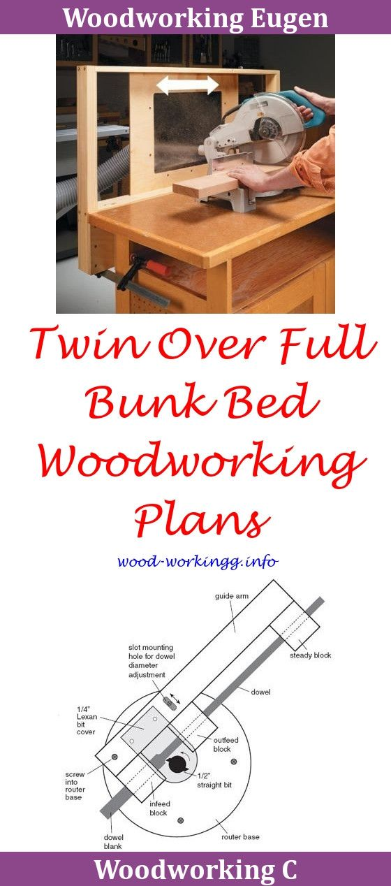 Woodworking Stool Plans For Free Woodworking Shop Cabinets And