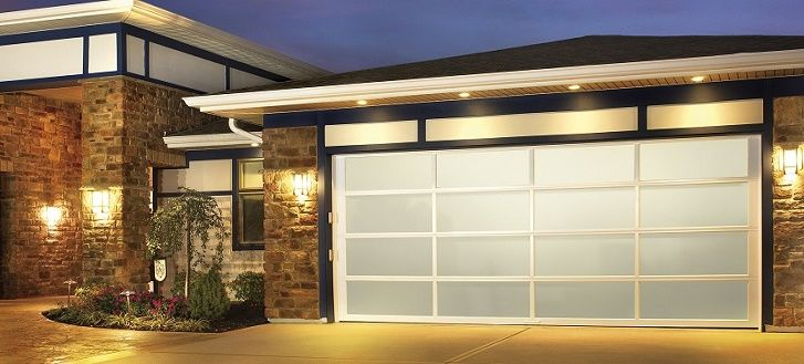 How To Get A Good Garage Door Repair