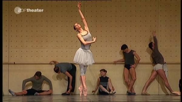 발레,토슈즈,무용,ballet