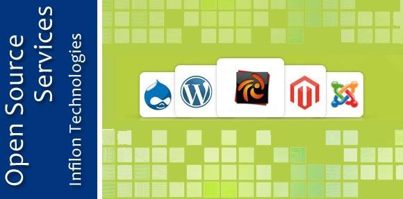 55 best Open Source images on Pinterest Open source, Computer - open source spreadsheet