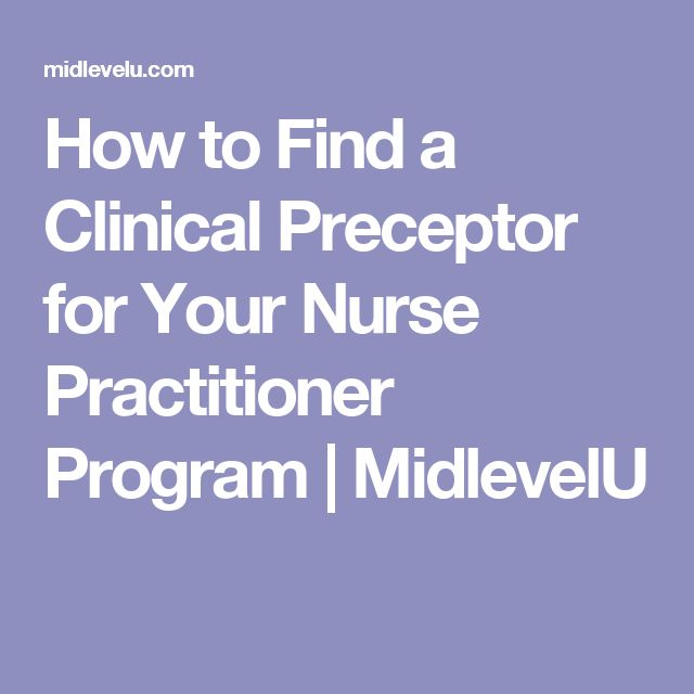 Best 25+ Nurse practitioner programs ideas on Pinterest Student - dermatology nurse practitioner sample resume