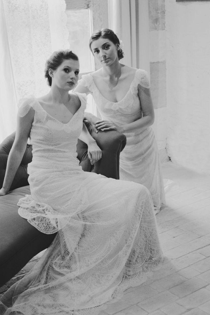 39 best Jessica Charleston Wedding Dresses images on Pinterest ...