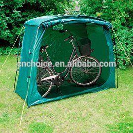 2015 Used Storage Sheds Sale Outdoor Fiberglass Storage Sheds #bicycles, #Storage