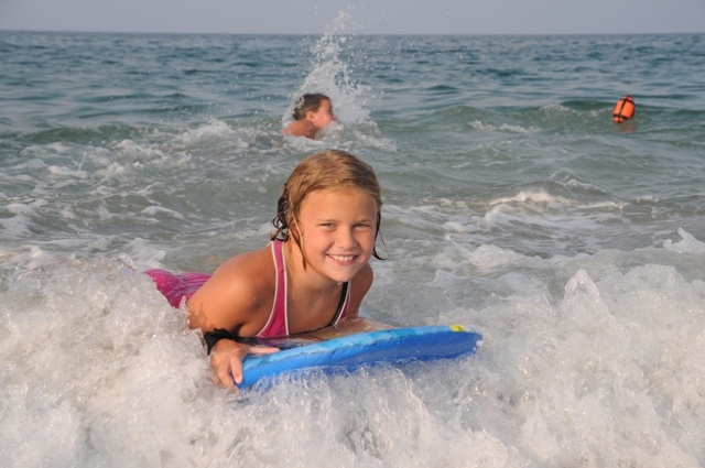 Welcome to Joe Lamb Jr - Your Outer Banks vacation rental company!: Rental Company, Joe Lamb, Beaches Photo, Vacations Rental, Outer Banks, Lamb Jr, Banks Vacations