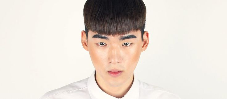 Ropa Hombre, Ropa Coreana, Ropa Asiatica, Moda Gay,  Ropa Masculina