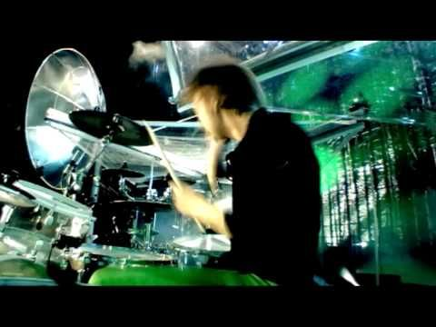 My favorite performance of my favorite Muse song ever - Muse - Stockholm Syndrome [Live From Wembley Stadium]