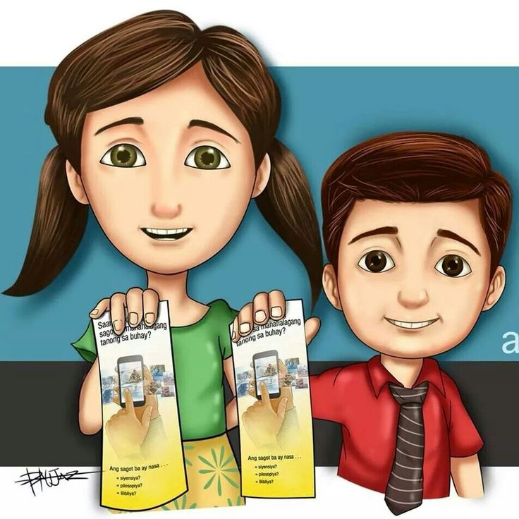 Jehovah S Witness Toy : Best images about caleb sophia on pinterest videos
