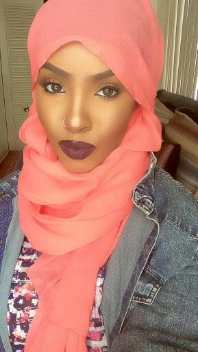 black muslim girl personals Looking for black muslim women or men local black muslim dating service at idating4youcom find black muslim singles register now for speed dating.