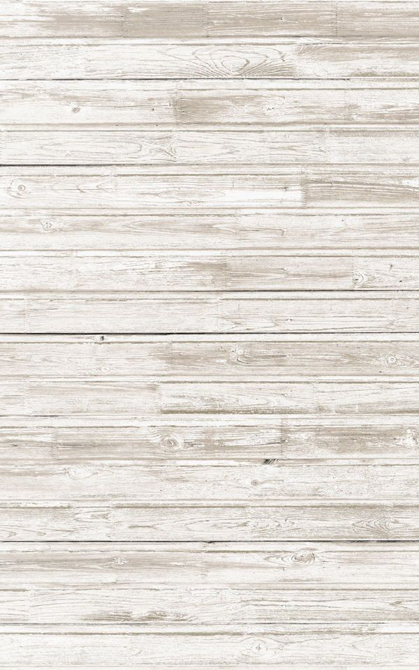 Create A Rustic Grey Bathroom Space With Rustic Textured Wallpapers And Elevate An Industrial Chic Style Wood Effect Wallpaper Wooden Wallpaper Wood Wallpaper