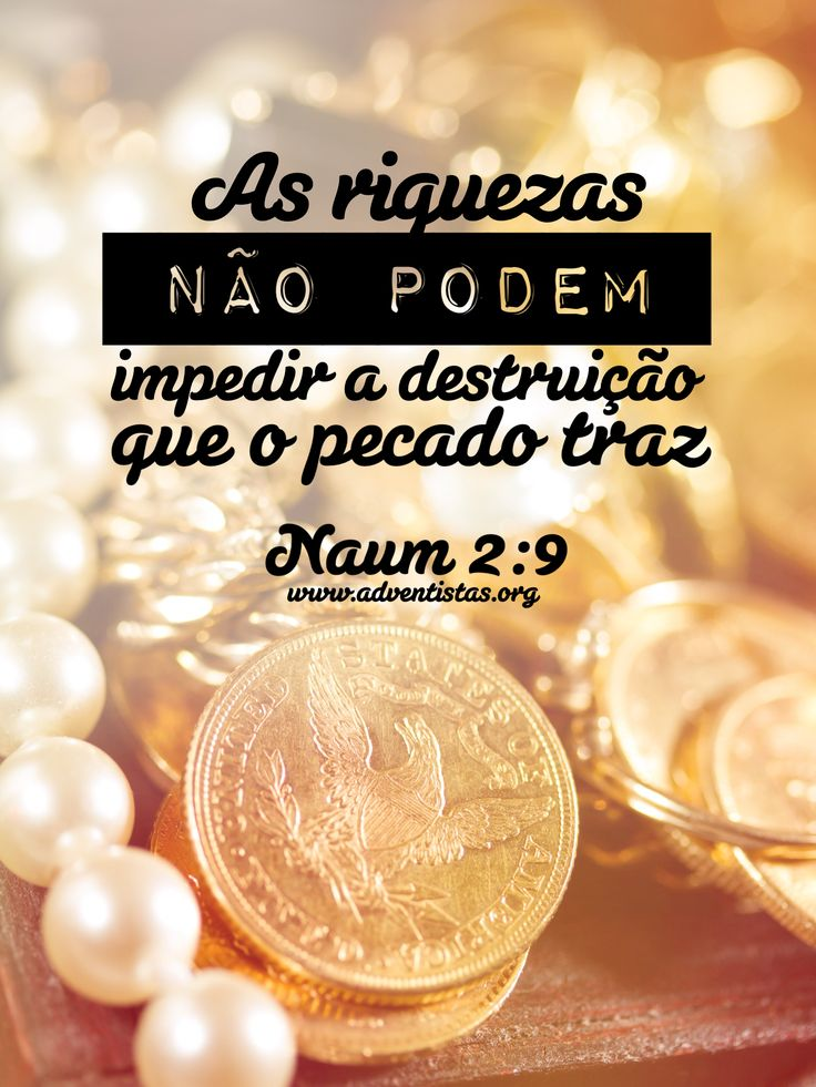 #rpsp #versiculo #oracao #biblia #frases #quotes
