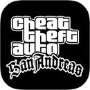 Download Mod Cheat for GTA San Andreas V2.2:   Good job tricking people into this…      Here we provide Mod Cheat for GTA San Andreas V 2.2 for Android 4.0.3++ Cheat Mod for GTA San Andreas  365 days of sunshine a year! This city will not leave you indifferent. Here you can give free rein to your imagination! Tuning wheelbarrows,...  #Apps #androidgame #CodesDaCheats  #Action http://apkbot.com/apps/mod-cheat-for-gta-san-andreas-v2-2.html