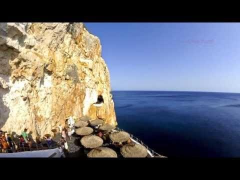 ИСПАНИЯ  Балеарские острова   МАЙОРКА, МЕНОРКА, ИБИЦА. http://marina-travels.wix.com/online